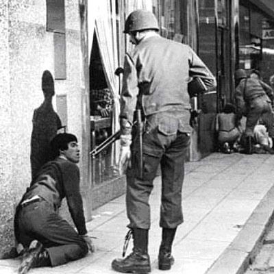 dictadura_militar_argentina