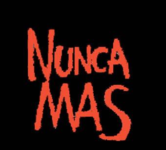 nunca_mas_nota