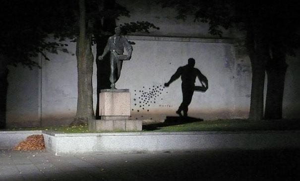 sombras-que-dicen-otra-cosa-24
