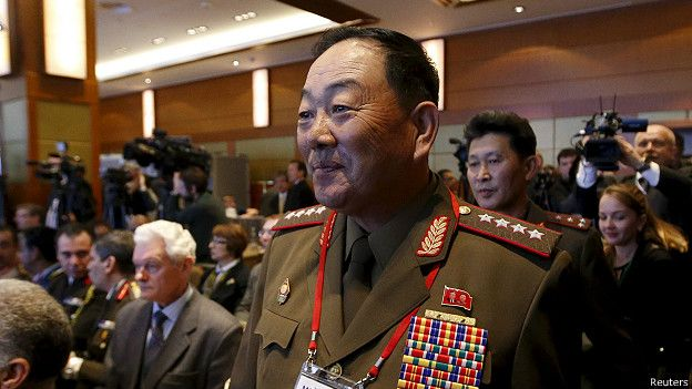 150513030155_north_korea_hyon_yong_chol__624x351_reuters