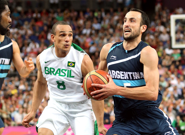 Manu+Ginobili+Olympics+Day+12+Basketball+FMU95bTsG27l