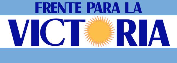 Logo-FPV-BaraderoHoy