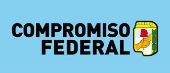 compromiso-federal