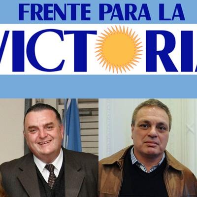 interna FpV