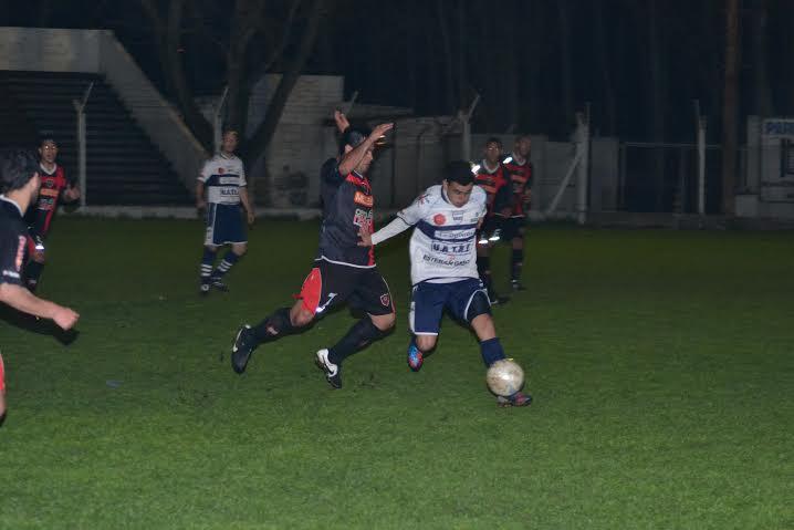 Foto - El Deportivo Salto