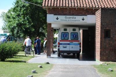 guardia-baradero (1)