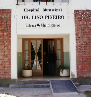 hospital-640x480-1