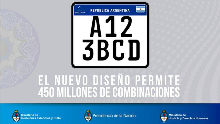 0013087058
