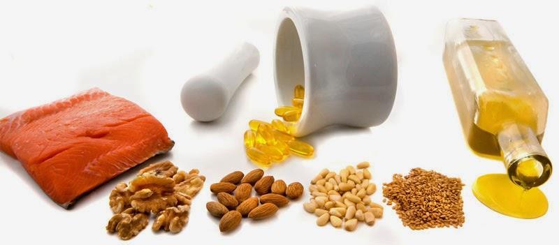 beneficios-omega3