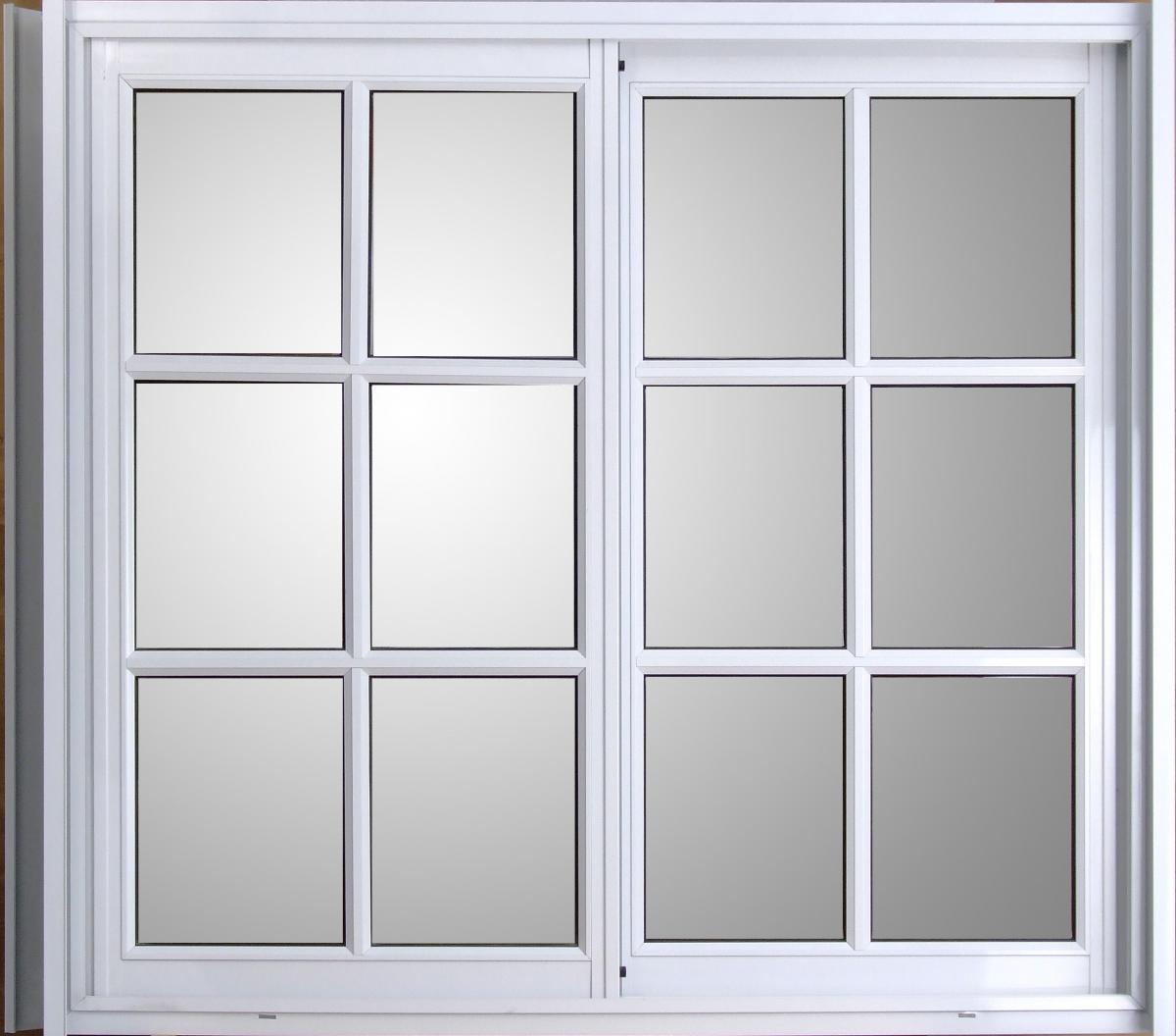 Le robaron las ventanas baradero te informa for Ventanas de aluminio precios argentina