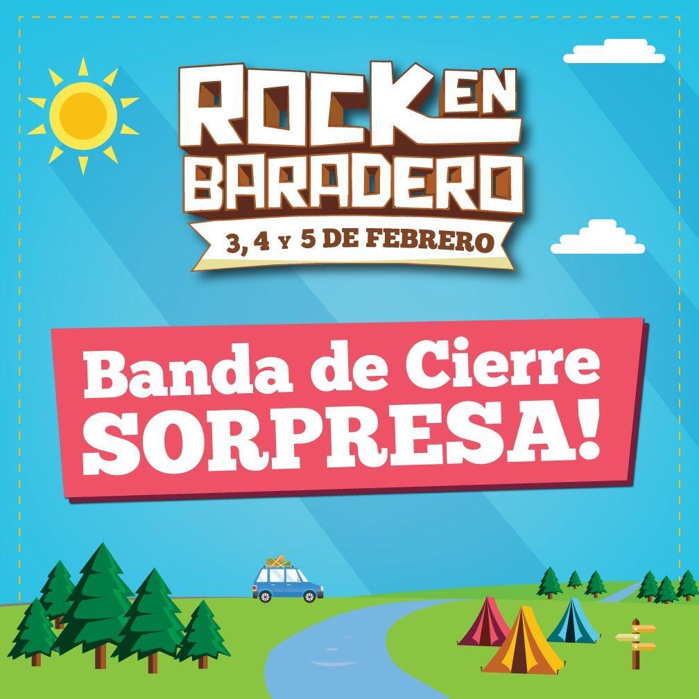 Baradero Te Informa Una Nueva Y Rapida Manera De Informarte  # Hegui Muebles Jose Hernandez