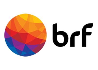brflogo_intern