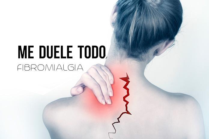 fibromialgia-enfermedad-de-las-emociones