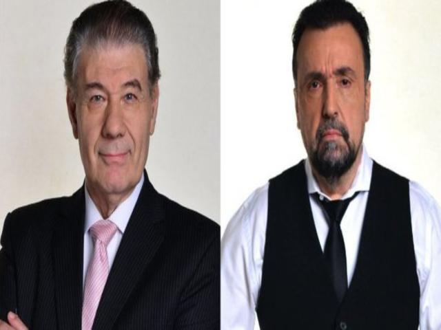 Tras el despido de Roberto Navarro, C5N analiza la situación