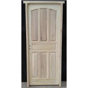 Baradero te informa una nueva y rapida manera de informarte - Puertas de madera economicas ...