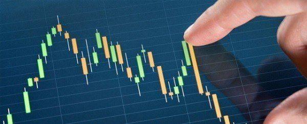 Broker opciones binarias argentina